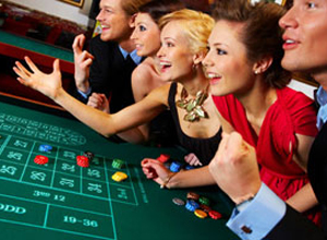 casinos en ligne légal en France